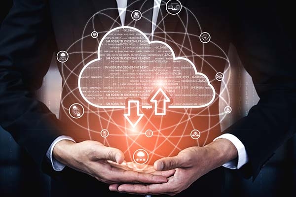 Cloud Services: Choose a True Partner, not a Vendor