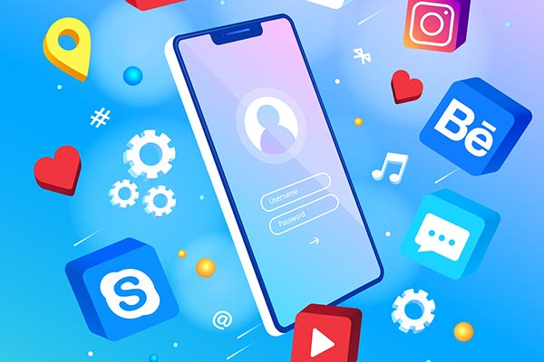 Winning the 2021 Mobile App Battle: Development Trends to Cash In On